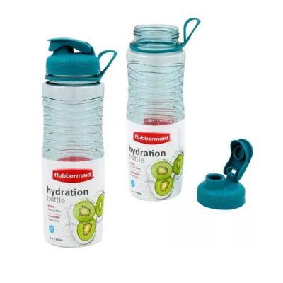 Botella Hidratación Chug 900 cc