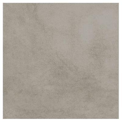 Porcelanato mate 42.5 x 85 cm Queen grey gris 1.81 m2