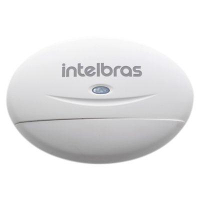 Sensor apertura inalámbrico para cámara de seguridad IC7