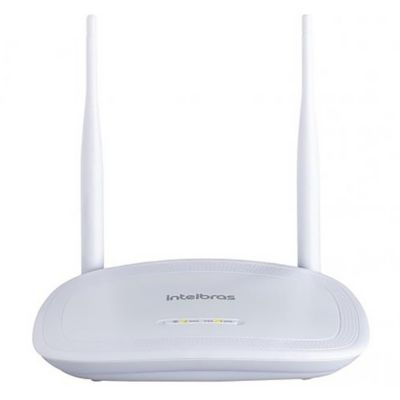 Router wireless 300 mbps
