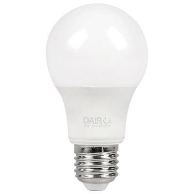Lámpara de luz LED A60 E27 3 tonos cálida
