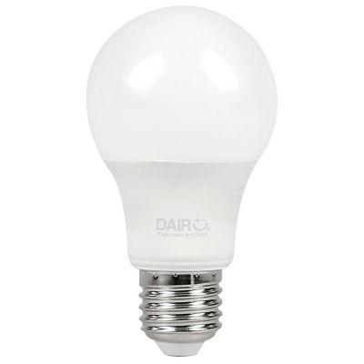Lámpara de luz LED A60 E27 3 tonos fría
