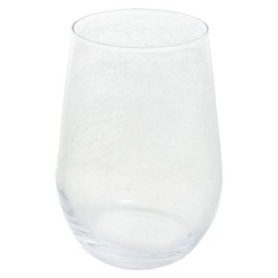 Vaso Dubai 480 ml