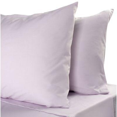 Juego de sábanas 2 plazas lavanda