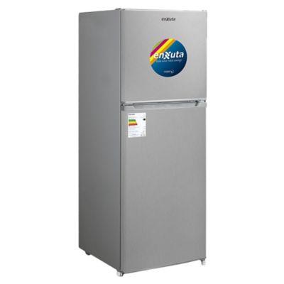 Refrigerador frío seco 215 L inoxidable