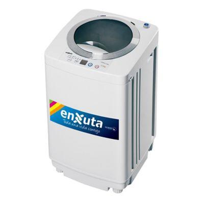 Lavarropa automático LENX6350 carga superior 3,5 kg blanco