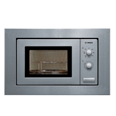 Microondas manual con grill 18 L 800 w gris