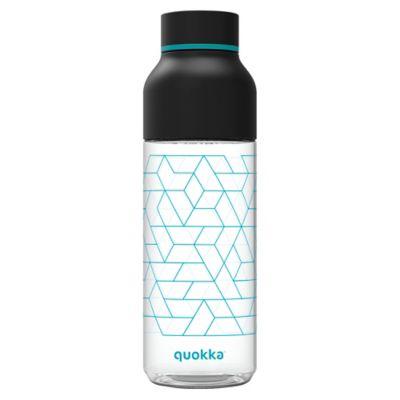 Botella tritan 720 ml hielo