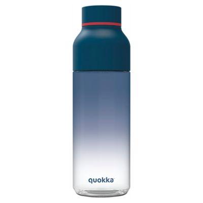 Botella tritan 720 ml verde oscuro