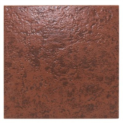 Cerámica 36 x 36 cm Verona rojo 2.68 m2