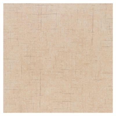 Cerámica 36 x 36 cm Textil beige 2.68 m2