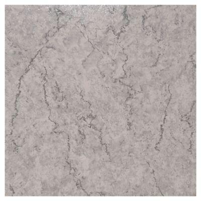 Cerámica 36 x 36 cm Mallorca gris 2.68 m2