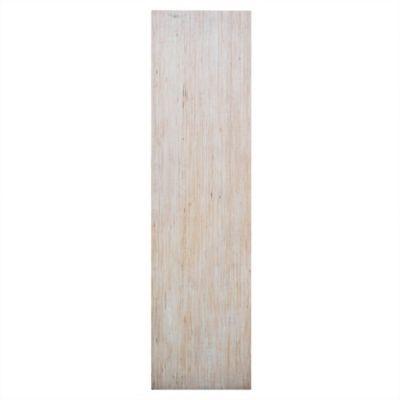 Panel laminado 0,6 x 2,4 m 20 mm