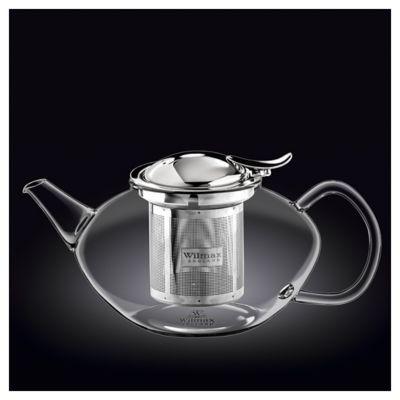 Tetera Thermo Glass 1550 ml