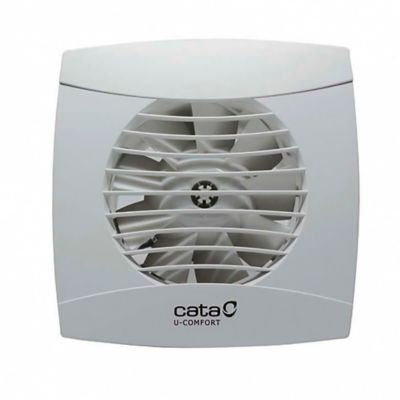 Extractor de aire para baño UC-10 Standard