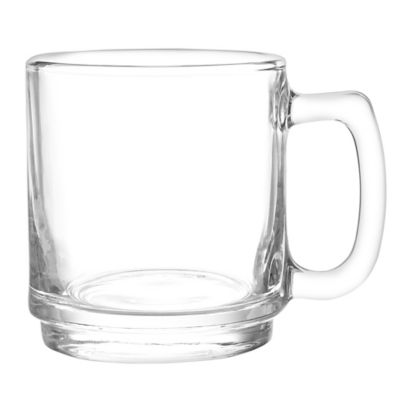 Taza mug liso 305 ml