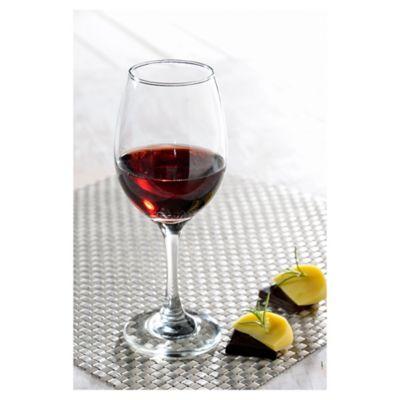 Copa de vino tinto 300 cc
