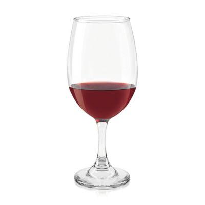 Copa de vino 600 ml
