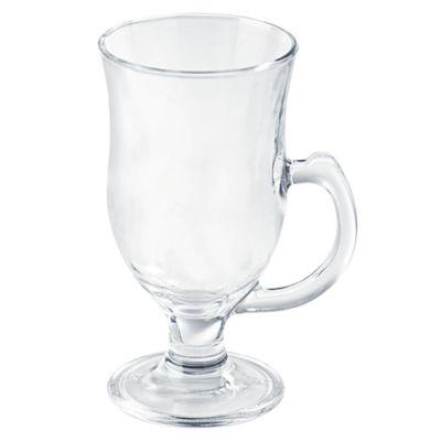 Set de 2 tazas de cafe Galerie 220 ml