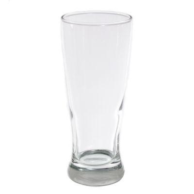 Vaso cervecero Pilsener 300 cc