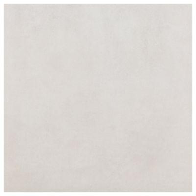 Porcelanato de interior 60 x 60 cm Omnia beige 1.44 m2