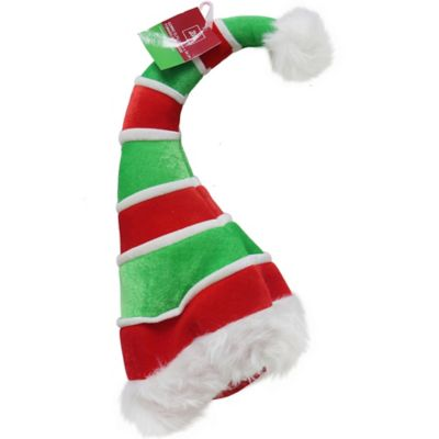 Gorro Chunky elfo