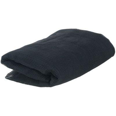 Malla para cama elástica 366 cm