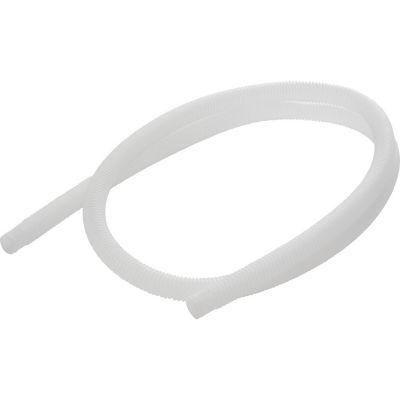Manguera para filtro 300-800 gl