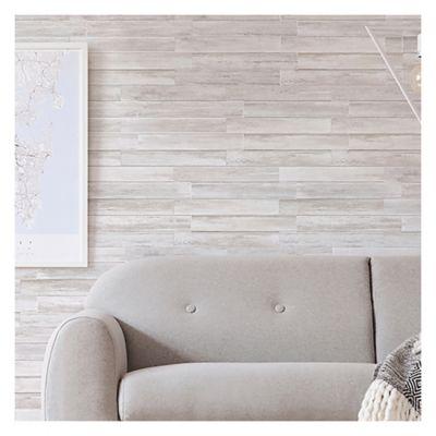 Revestimiento para pared 34 x 50 cm Mistral blanco 1,94 m2