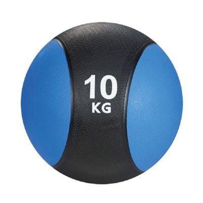 Pelota medicinal con pique 10 kg