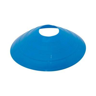 Cono plástico 5 cm