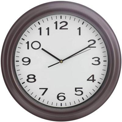 Reloj de pared Clásico 45 x 45 cm