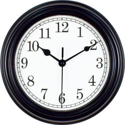 Reloj de pared Antique 22 x 22 cm