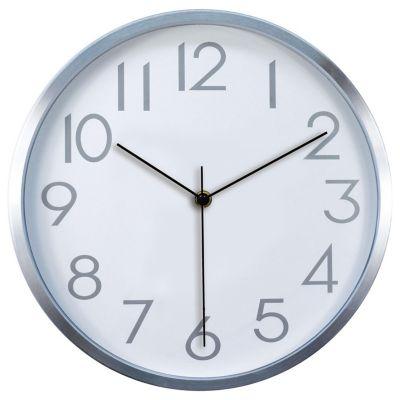 Reloj de pared Cool 30 x 30 cm