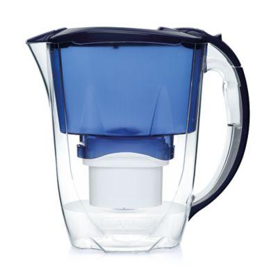 Jarra purificadora de agua Oria 2.8 L
