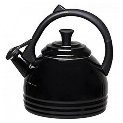 Caldera Oolong 1.6 L negro