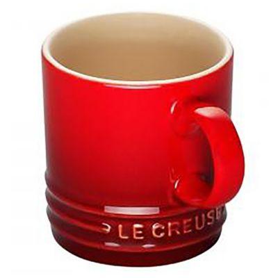 Taza espresso cereza 100 ml