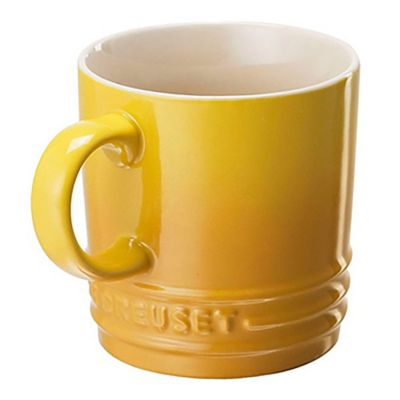Taza espresso mostaza 100 ml