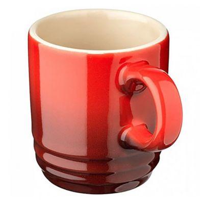 Taza espresso cereza 70 ml