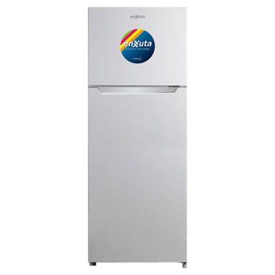 Refrigerador RENX1140FHW frío húmedo 138 L blanco