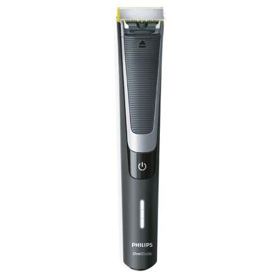 Afeitadora One Blade QP6510
