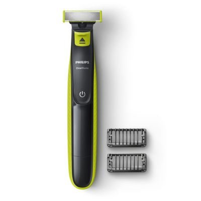 Afeitadora One Blade QP2521