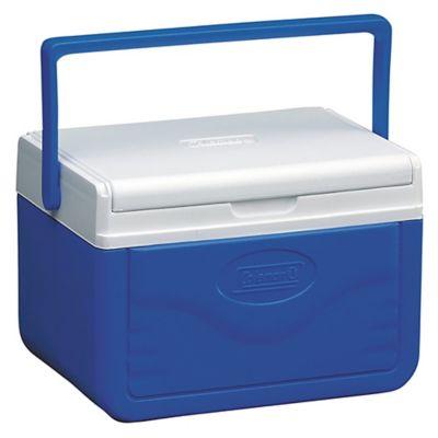 Conservadora4.7 L azul