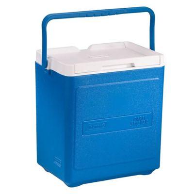 Conservadora 17 L stack azul