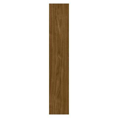 Porcelanato 20 x 120 cm Texas madera 2.18 m2