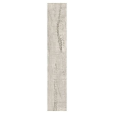 Porcelanato 20 x 120 cm Hangar madera 2.18 m2