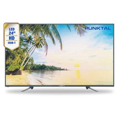 """TV LED 24"""" HD"""