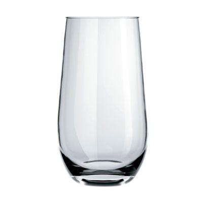 Pack de 6 vasos de refresco Dubai 500 ml