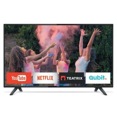 "Smart TV LED 43"" full HD"