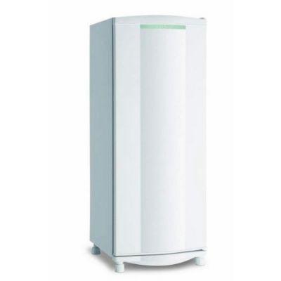 Refrigerador CRC30GBDWX frío húmedo 275 L blanco